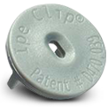 Ipe Clip Fastener Systems