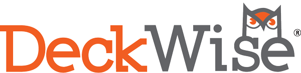 deckwise logo alternative