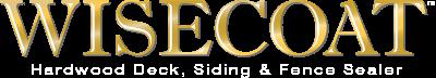 wisecoat logo