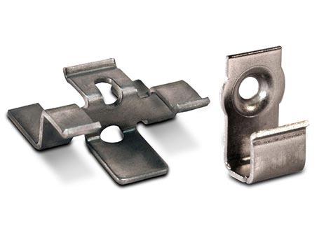 Bugle Head Stainless Steel Decking Screws Deckwise