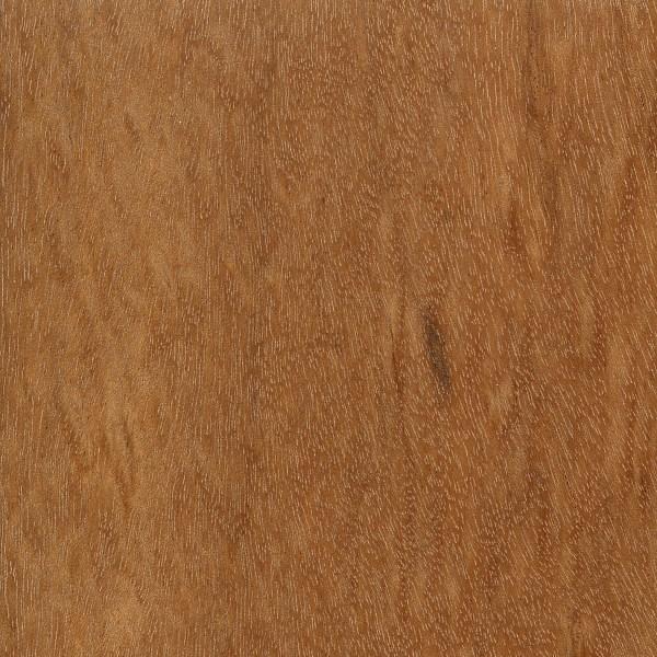 cutting quebracho wood 3